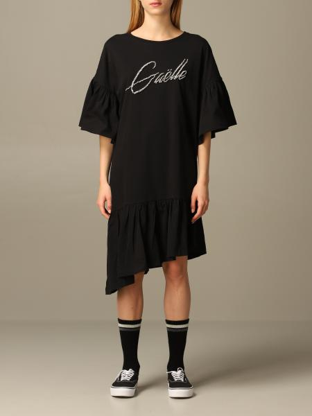 Платье Женское Gaelle Bonheur