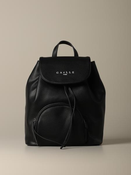 Backpack women Gaelle Bonheur