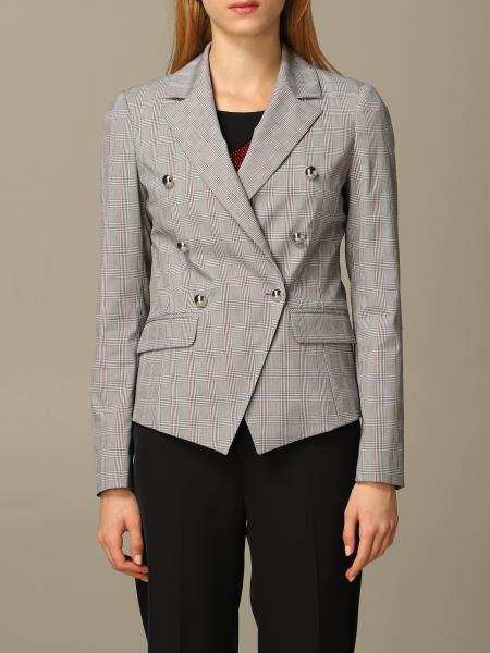 Куртка Женское Liu Jo