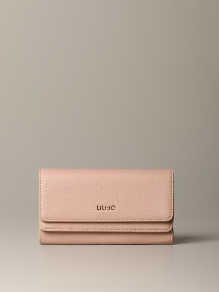 Wallet women Liu Jo