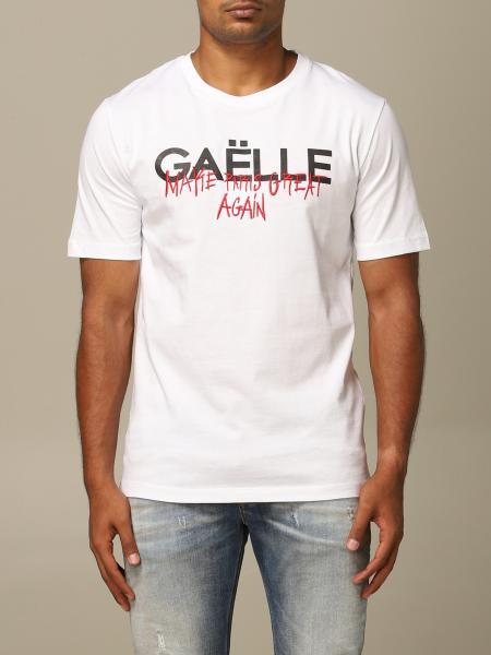 毛衣 男士 Gaelle Bonheur