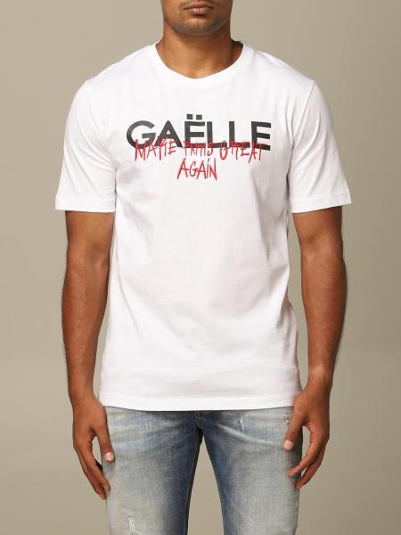 Pull homme Gaelle Bonheur