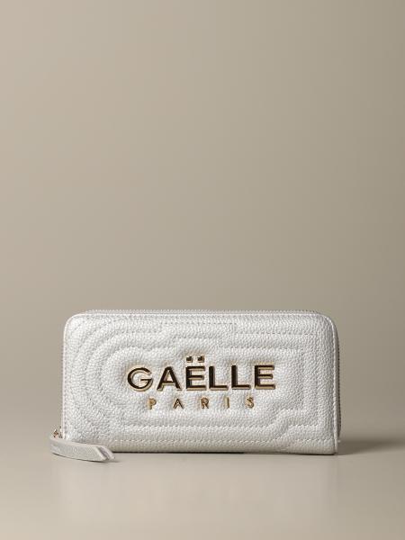 Geldbeutel damen Gaelle Bonheur