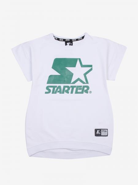 Dress kids Starter