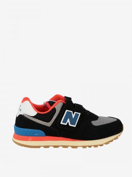 Shoes kids New Balance