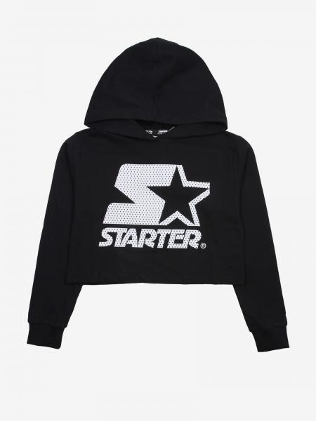 Sweater kids Starter