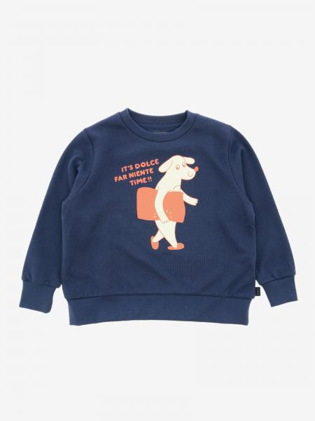 Jumper kids Tiny Cottons