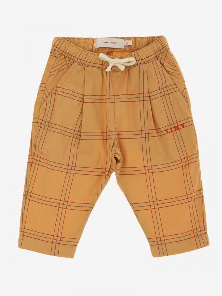 Trousers kids Tiny Cottons