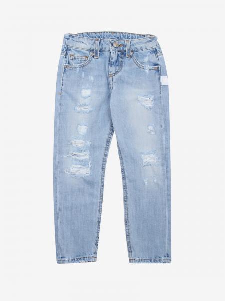 Trousers kids Gcds