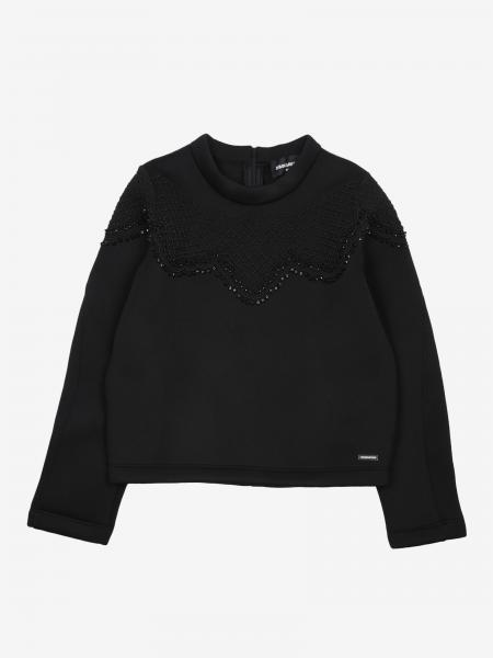 Sweater kids Dsquared2 Junior