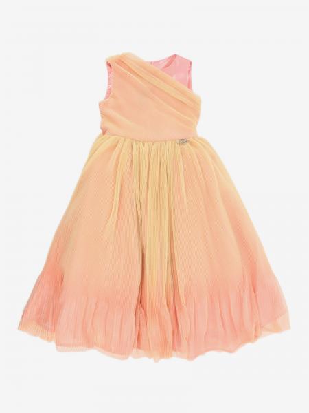 Kleid kinder Miss Blumarine