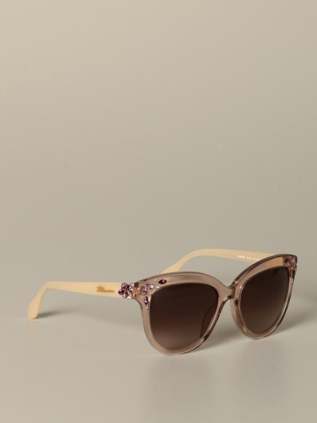 Glasses women Blumarine