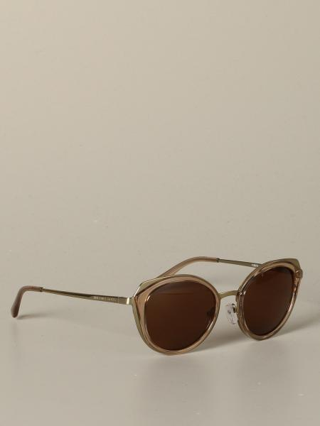 Glasses women Michael Kors