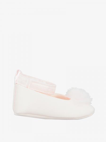 Chaussures enfant Le BebÉ