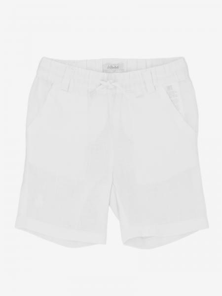 Trousers kids Le BebÉ
