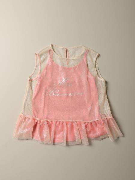 Jumper kids Miss Blumarine