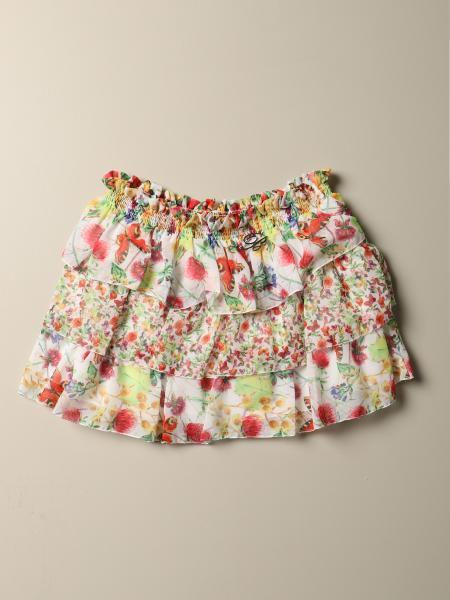 Skirt kids Miss Blumarine