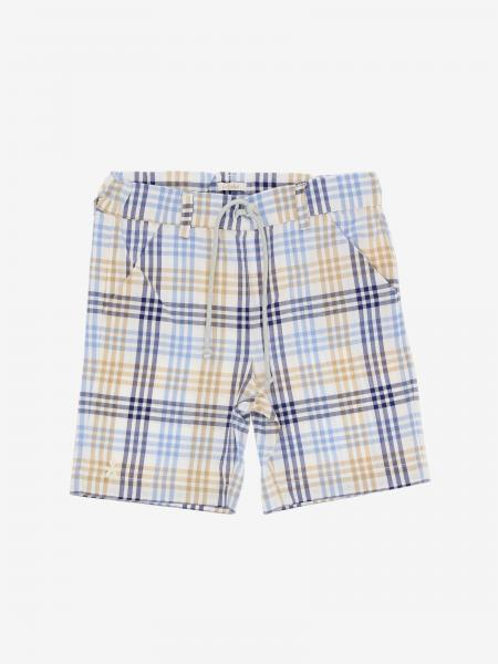 Shorts kids Le BebÉ