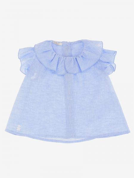 Camisa niños Le BebÉ
