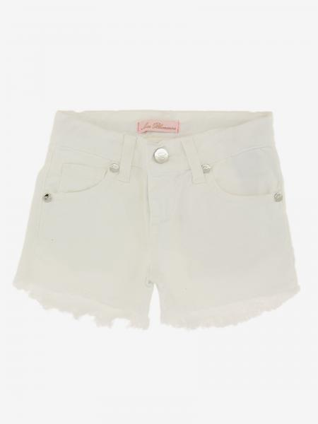 Short kids Miss Blumarine