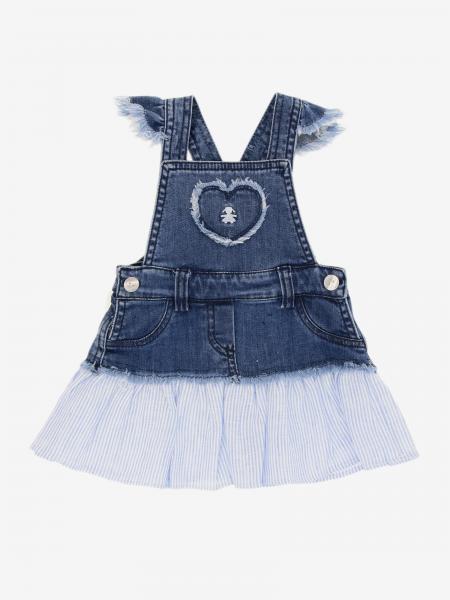 Jeans kinder Le BebÉ