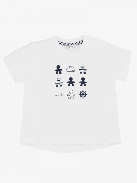 T恤 儿童 Le BebÉ
