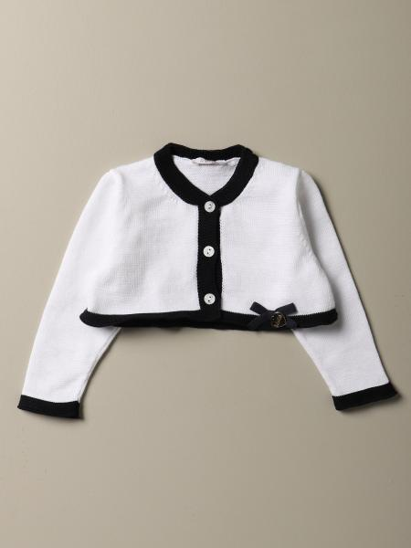 Jacket kids Le BebÉ