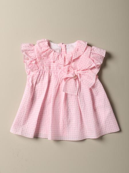Camicia bambino Le BebÉ