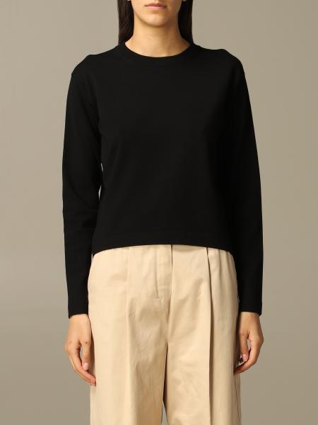 Sweater women S Max Mara