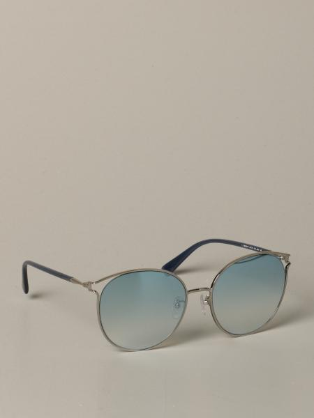 Glasses women Escada