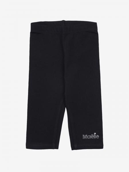 Pantalone bambino Maelie