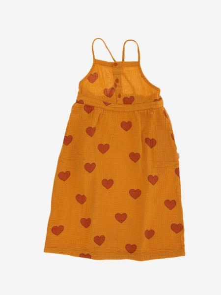 Robe enfant Tiny Cottons