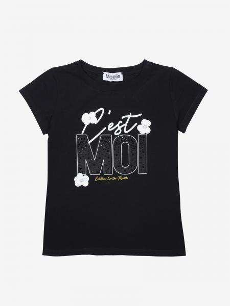 T恤 儿童 Maelie