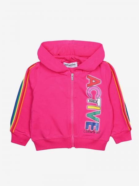 Sweater kids Maelie