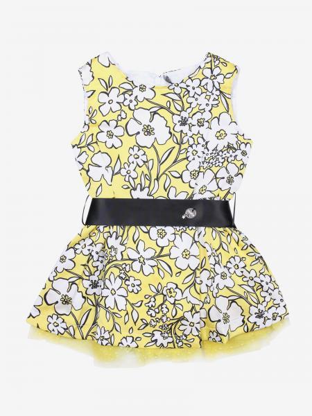 Dress kids Maelie