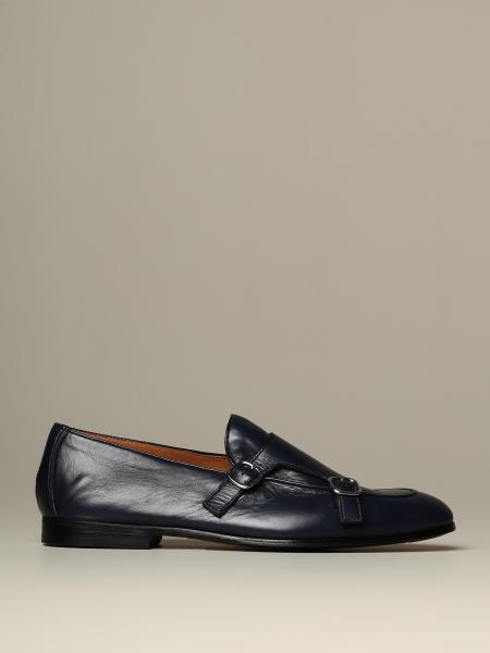 Chaussures homme Doucal's