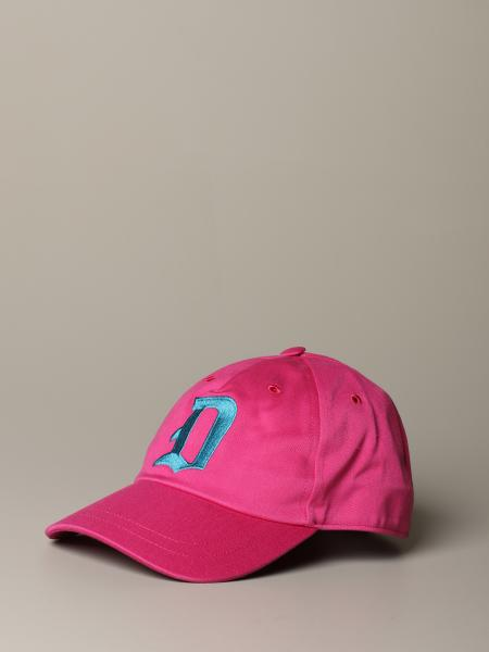 Hat women Dondup