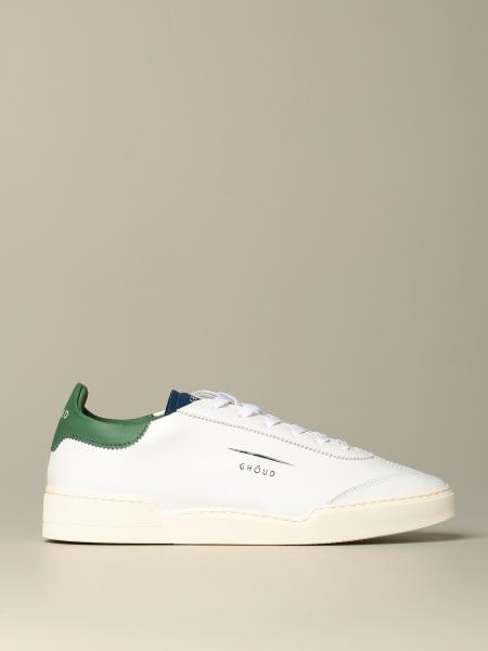 Chaussures homme Ghoud