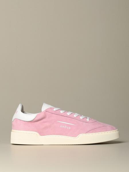 Обувь Женское Ghoud