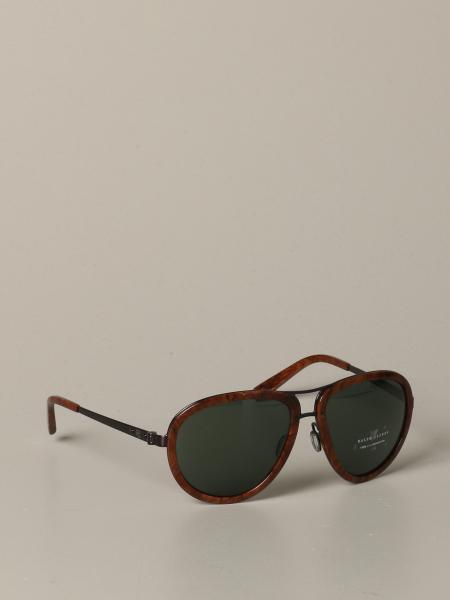 Gafas hombre Ralph Lauren