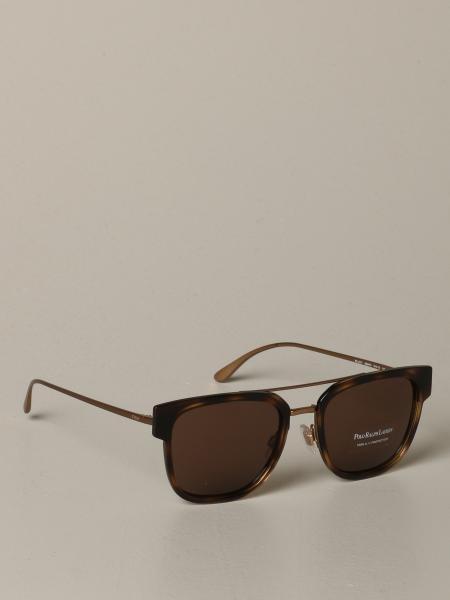 Солнцезащитные очки Мужское Polo Ralph Lauren