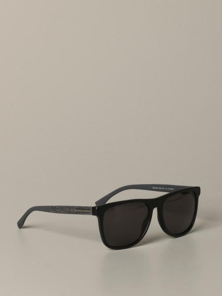 Солнцезащитные очки Мужское Hugo Boss