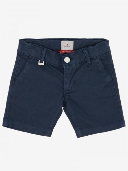 短裤 儿童 Peuterey