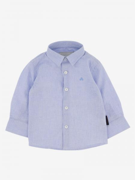 Chemise enfant Peuterey
