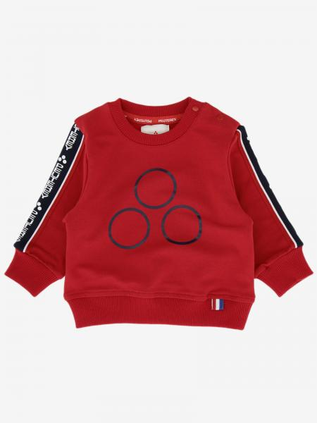 Sweater kids Peuterey