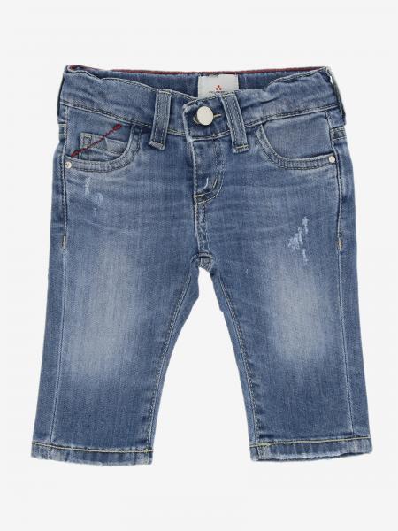 Jeans enfant Peuterey