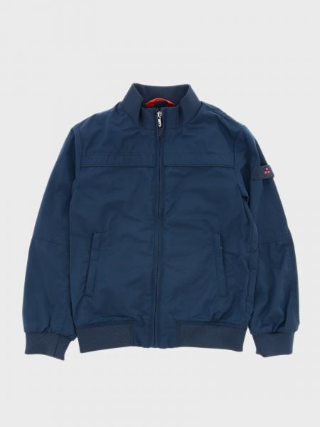 Куртка Детское Peuterey