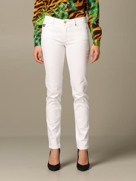 Jeans women Versace Jeans