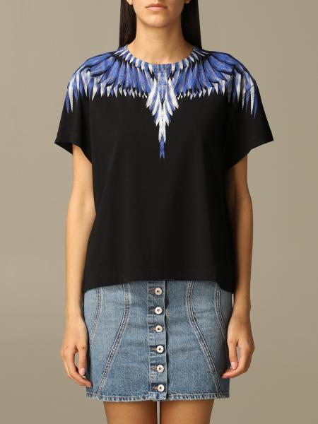 T恤 女士 Marcelo Burlon