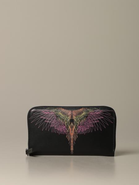 Wallet women Marcelo Burlon